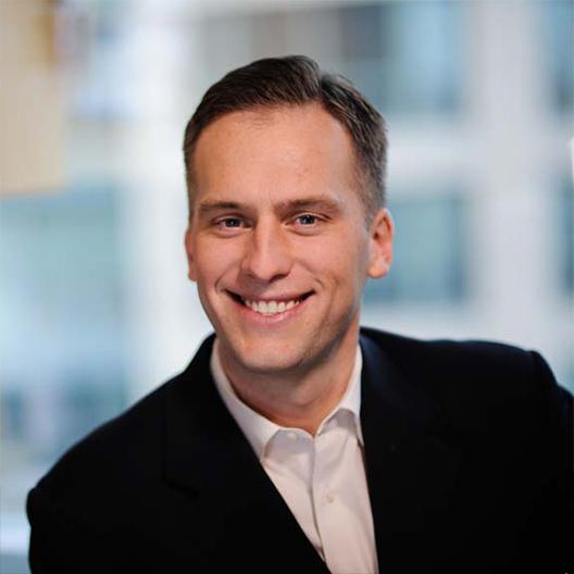 Wind Point Partners Voyant Beauty David Stott