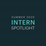 Voyant Beauty Summer Intern