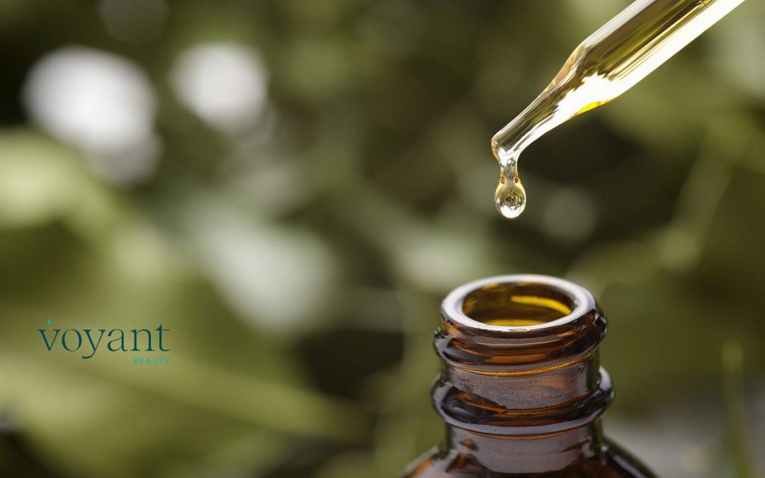 Ingredient Insight – Karanja Oil